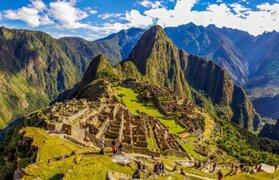 Machu Picchu entraría en lista de patrimonios en riesgo