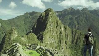 'Perú, dedicado al mundo', la nueva campaña que busca atraer a más turistas