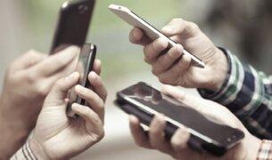 Plantean nuevas tarifas en telefonía que favorecen a discapacitados