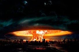 Polémica por video que anuncia el fin del mundo para este 29 de julio