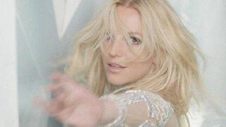 Britney Spears muestra adelanto de su nuevo tema 'Private show' en spot