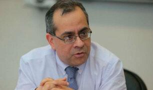 Jaime Saavedra: especialistas analizan gestión de ministro de Educación