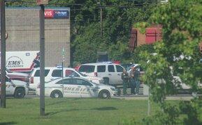 Tiroteo en Estados Unidos: 3 muertos y 3 heridos deja balacera en Louisiana