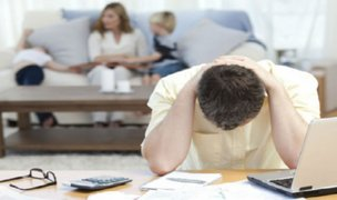 Estrés: depredador silencioso que podría causar la muerte