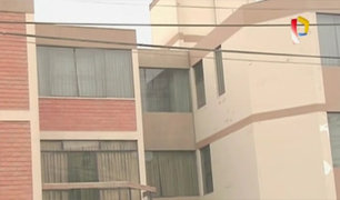 San Borja: denuncian que inquilino no paga alquiler de vivienda hace un año