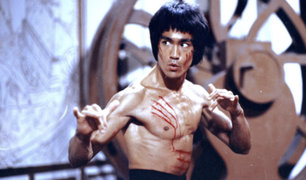¿Cuál fue la verdadera causa de la muerte de Bruce Lee?