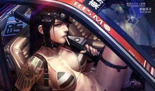 Los 10 polémicos videojuegos que fueron prohibidos en el mundo [FOTOS]