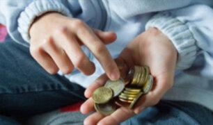 Economía familiar: comparten importantes consejos para evitar gastos innecesarios