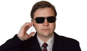 Nueve trucos del FBI que te permitirán 'leer' a la gente como el mejor detective [FOTOS]