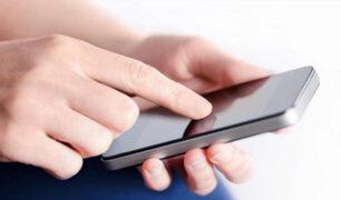 Salud reproductiva: ¿uso prolongado de smartphone daña fertilidad masculina?
