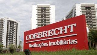 Brasil: revelan nombres de políticos en caso Odebrecht