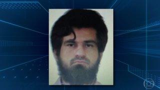 Brasil: capturan a sujeto que tenía vínculos con el ISIS