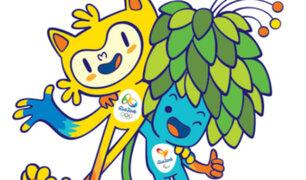 Río 2016: 10 datos que no conocías de las Olimpiadas que llegan a Brasil