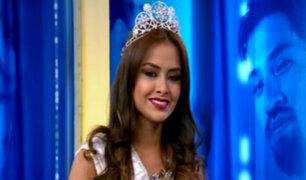 Huánuco elegirá a su reina de belleza este 6 de agosto