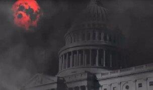 ¿El fin del mundo llegará el próximo 29 de julio?