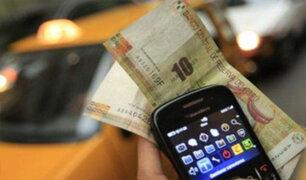Consejos económicos: medios de pago para evitar el efectivo