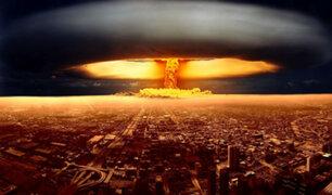 Fin del mundo: Seis apocalipsis que hemos 'sobrevivido' en los últimos 16 años [FOTOS]