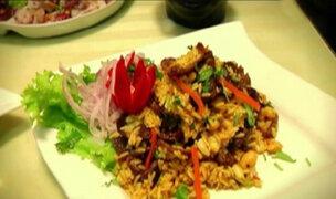 Los mejores huariques gastronómicos de Chiclayo