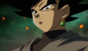Dragon Ball Super: Detalle filtrado desconcierta a fans de la serie