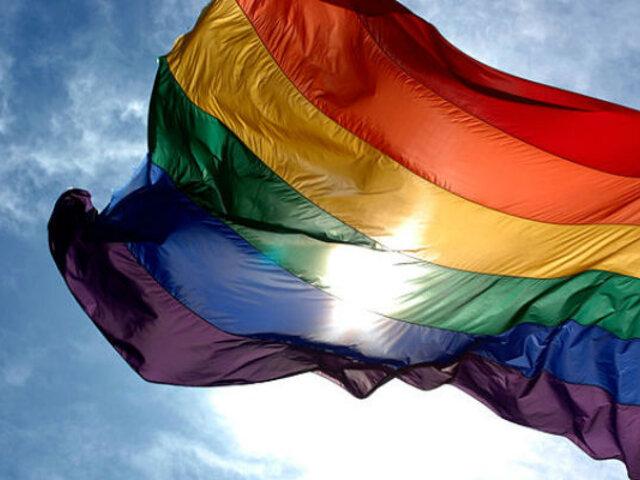 Marcha del Orgullo se realizará este sábado 29 en Lima
