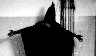 Diez horrendos métodos de tortura que persisten hasta hoy [FOTOS]