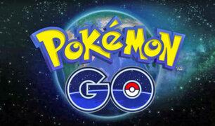 Pokémon GO: La app prepara esta sorpresa por tiempo limitado para todos sus usuarios