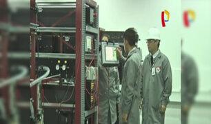 FF.AA ofrecen carreras técnicas para quienes realizaron servicio militar
