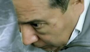 VMT: cae sujeto acusado de violar a niña de 13 años