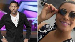¿Abel Lobatón es el nuevo amor de Paula Arias?