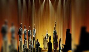 VIDEO: conmovedor trailer de los Juegos Paralímpicos