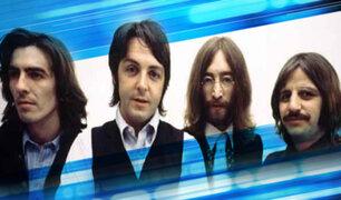Misterio: Un hombre viajó a otra dimensión donde Los Beatles siguen vivos y juntos