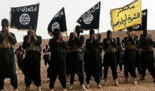 Así entrenan los terroristas de Al Qaeda en Pakistán