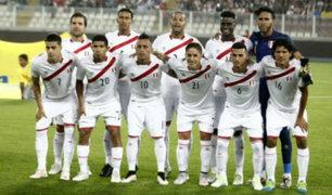 Selección Peruana: ¿Está de acuerdo con la convocatoria de Gareca?