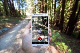 Chile: asaltan a jóvenes que jugaban Pokémon GO con aparato eléctrico