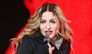 Cuba: Madonna celebra sus 58 años junto a su hija y amigos