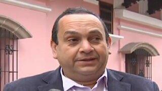 Óscar Pérez solicita visas humanitarias para compatriotas venezolanos