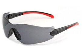 Investigadores trabajan en lentes especiales de realidad aumentada