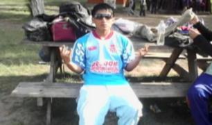 VMT: asesinan a estibador durante pelea en cantina
