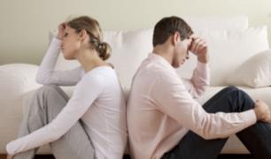 Salud reproductiva: ¿La ansiedad afecta la fertilidad?