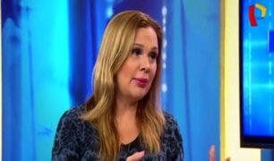 """""""Aventuras de hielo"""": la nueva obra de teatro de Susan León"""