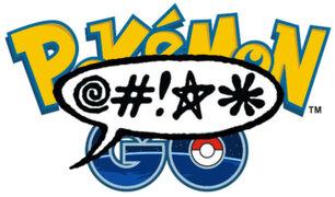 Pokémon GO: No quiso que sus empleados jueguen en el trabajo y su comunicado genera ola de indignación