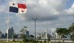 Revelan segunda lista de modelos con viajes frecuentes a Panamá