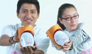 Liga peruana de lucha contra el cáncer realizará colecta anual