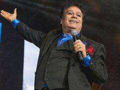 Fans peruanos lamentan repentina muerte de Juan Gabriel