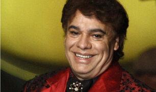 ¿Quiénes inspiraron las canciones de amor de Juan Gabriel?