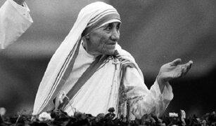 Madre Teresa de Calcuta: futura santa fundó albergue para niños y adultos en Lima
