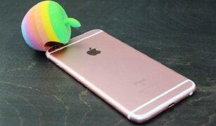 Lo bueno, lo malo y lo feo del nuevo iPhone 7