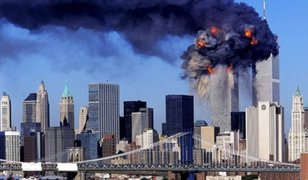 Al Qaeda amenaza con repetir ataques del 11 de setiembre