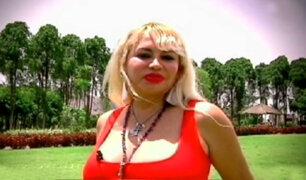 Al estilo de Susy Díaz: recordando 25 años en televisión