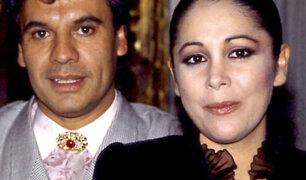 Isabel Pantoja: recibirá propiedad valorada en más de un millón de dólares como herencia de Juan Gabriel